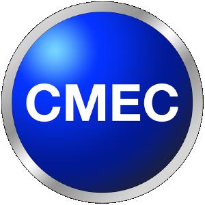 CMEC-01