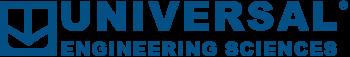 Logo_Horizontal 400x66